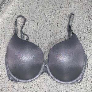 Victoria Secret Bra - NWOT